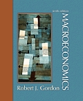 Macroeconomics 10th Edition