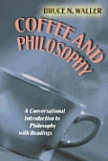 Coffee & Philosophy