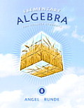 Elementary Algebra For College Stude 8th Edition