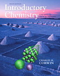 Introductory Chemistry 6th Edition Concepts & Critical Thinking