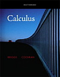 Calculus Part Two Multivariable