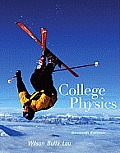 Books A La Carte For College Physics