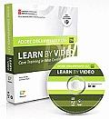 Learn Adobe Dreamweaver CS5 by Video Core Training in Web Communication