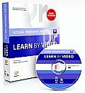 Learn Adobe Premiere Pro CS5 by Video