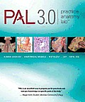 Human Anatomy With Masteringa Practice Anatomy Lab 3.0 For Packages With Mastering A&p Access Code Dvd Rom