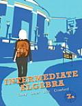 Intermediate Algebra 7th Edition