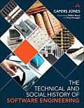Technical & Social History of Software Engineering