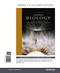 Campbell Biology, Books a la Carte Edition