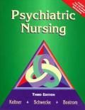 Psychiatric Nursing 3RD Edition