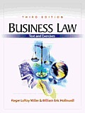 Business Law Text & Exercises