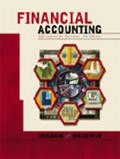 Financial Accounting Information For 4th Edition