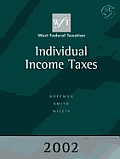 Individual Income Taxes 2002