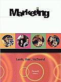 Marketing 7th Edition