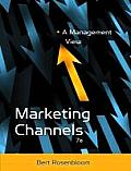 Marketing Channels : a Management View (7TH 04 - Old Edition)