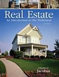 Real Estate An Introduction To The Profess 10th Edition