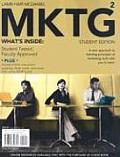 MKTG 2