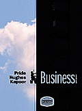 Business (Library Edition) (10TH 10 - Old Edition)
