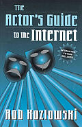 Actors Guide To The Internet