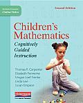 Childrens Mathematics Second Edition
