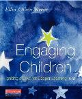 Engaging Children Igniting a Drive for Deeper Learning