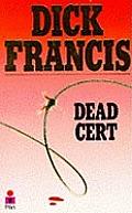 Dead Cert