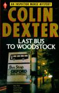 Last Bus To Woodstock Uk Edition