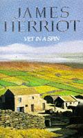 James Herriot Vet In A Spin