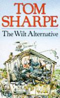 Wilt Alternative