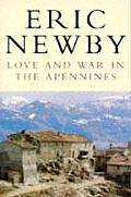 Love & War In The Apennines