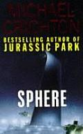 Sphere Uk