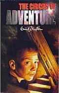 Adventure 07 Circus Of Adventure Uk