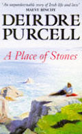 Place Of Stones