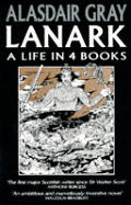 Lanark A Life In 4 Books