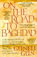 On The Road To Baghdad