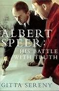 Albert Speer His Battle With Truth
