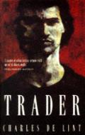 Trader Uk
