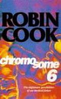 Chromosome 6 Uk Edition