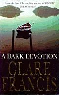Dark Devotion Australian Edition