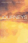 Journeys An Anthology