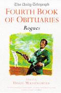 Daily Telegraph Book of Obituaries