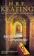 Bribery Corruption Also