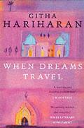 When Dreams Travel