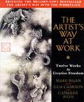 Artists Way At Work