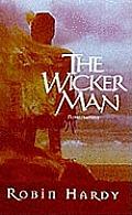 Wicker Man Original Story Inspired By Th
