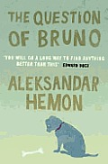 Question of Bruno