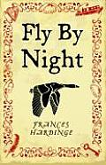 Fly By Night 01 Uk Edition