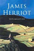 James Herriot Vets Might Fly