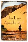 Last Apache Girl
