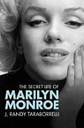 Secret Life of Marilyn Monroe