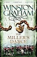 Millers Dance